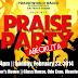 +EVENT ::: PRAISEWORLD RADIO SET TO STORM ABEOKUTA WITH PRAISE PARTY