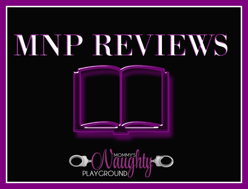 MNP REVIEWS
