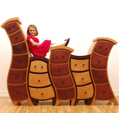 Best Kids Bunk Beds funny children's furniture | best kids furniture, loft beds, bunk