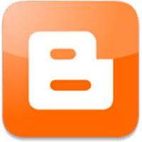 cara menghapus blog, hapus bloger, cara hapus blogspot, cara menghapus blog di blogspot
