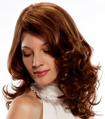Long Curls With Bangs, Long Hairstyle 2013, Hairstyle 2013, New Long Hairstyle 2013, Celebrity Long Romance Hairstyles 2026