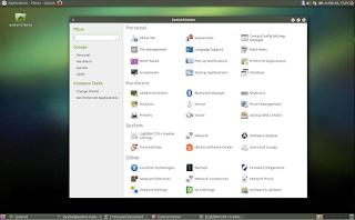 Ubuntu MATE Vivid 15.04