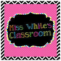 http://misswhitesclassroom.blogspot.com/2014/01/five-for-funday-and-my-first-giveaway.html?showComment=1391121000057#c3477191328957514292