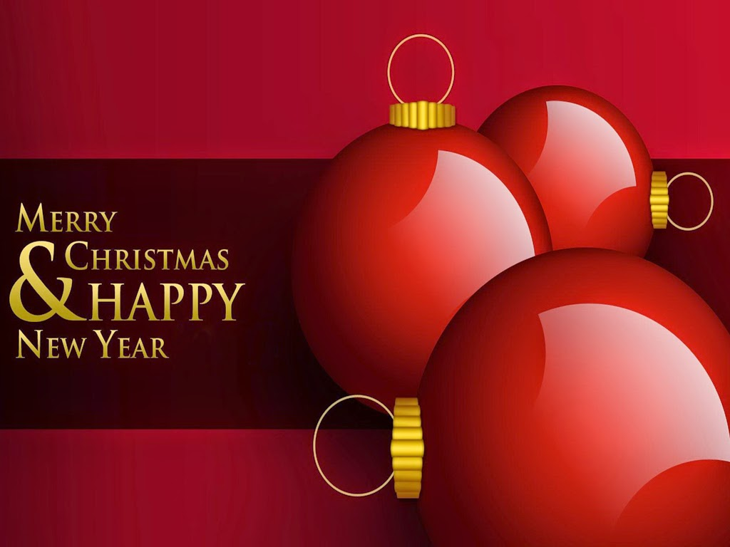 merry christmas happy new year 2016 hd wallpapers free wish message q