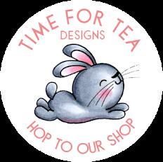 T4T Designs Shop
