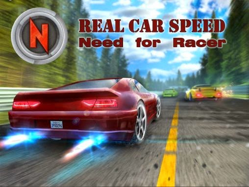 گهورهترین كۆلێكشنی یاری بهناوبانگ Need For Speed بۆ ههر سێ سیستهمی ویندۆز و ئهندرۆید و ئای ئۆ ئێس