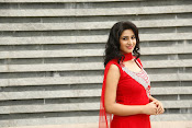 Shamili latest sizzling photo shoot-thumbnail-7