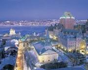 10 Best Places to Spend Christmas This Year 2012 and 2013