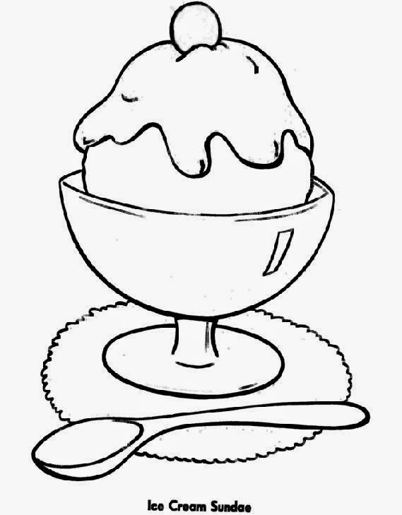 simple multiplication coloring pages - photo#12