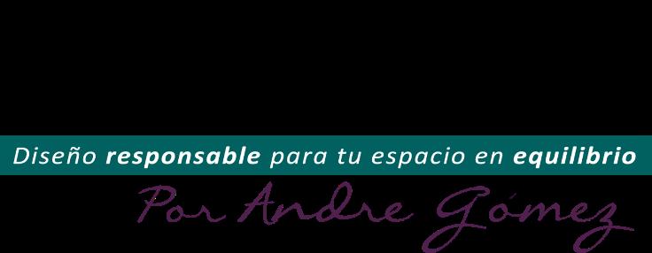 DINARE Eco Muebles de Diseño por Andre Gómez