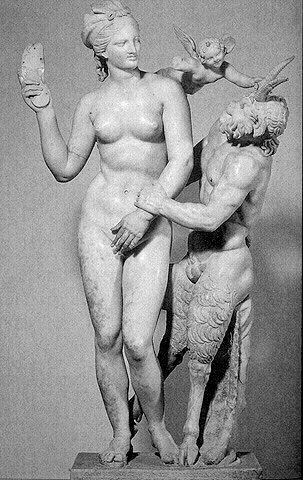Las mejores esculturas de Grecia antigua. Esculturas realistas e hiperrealistas.
