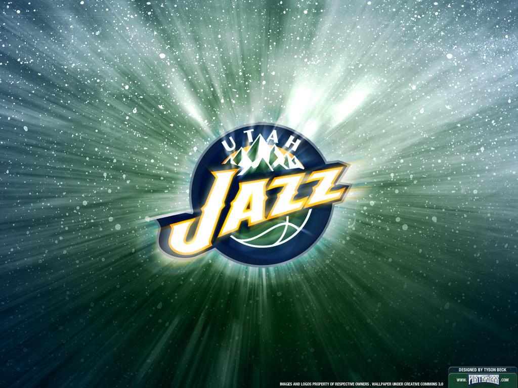 http://3.bp.blogspot.com/-52OxtPQFyMM/UCk4_FUl0KI/AAAAAAAAAzQ/wiJQpnOSVws/s1600/utah-jazz-logo-wallpaper-1024x768.jpg
