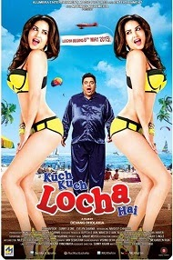 Watch Kuch Kuch Locha Hai (2015) DVDRip Hot Hindi Full Movie Watch Online Free Download