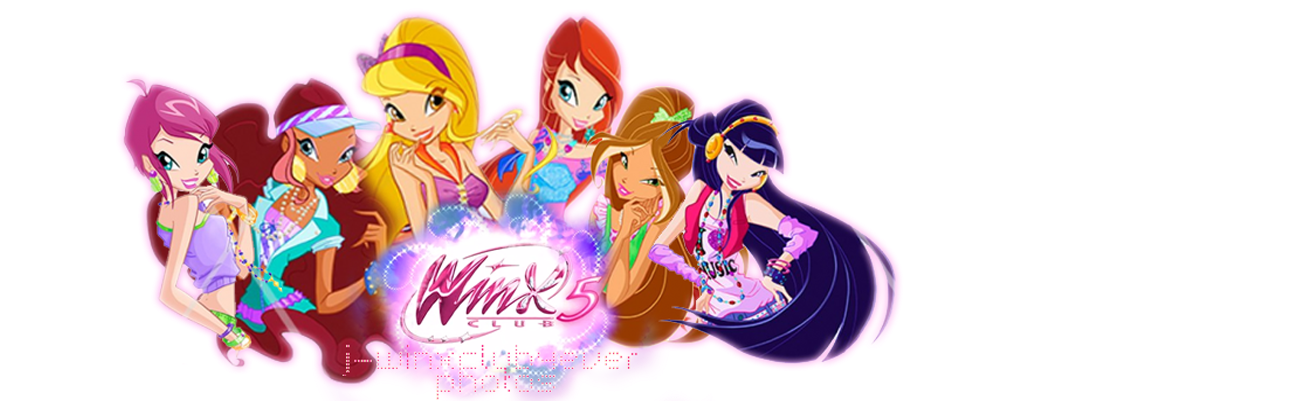 WinxClub4Ever | Photos™