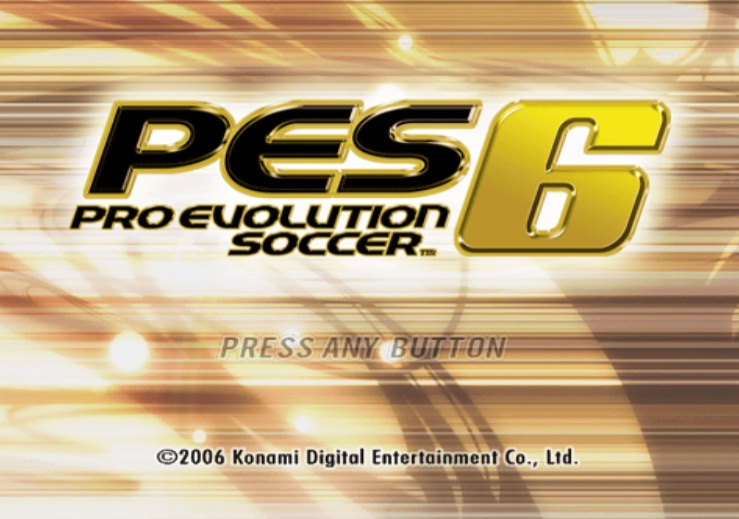 Option File PES 6 Season 2012-2013 - Update Transfer Pemain Pro ...