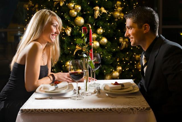 3 mitos tentang kencan dan faktanya