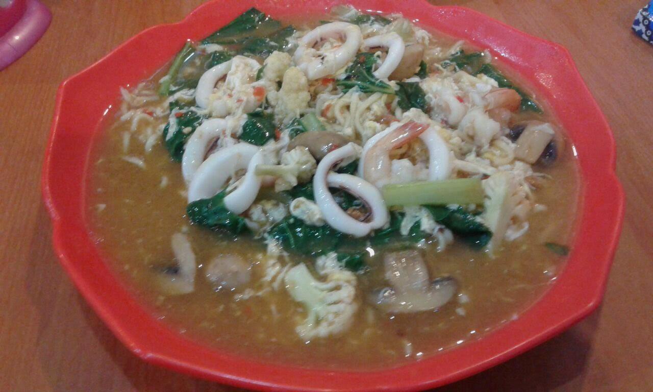bundafinaufara.blogspot.com , seafood