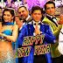 SHARABI SONG LYRICS - HAPPY NEW YEAR
