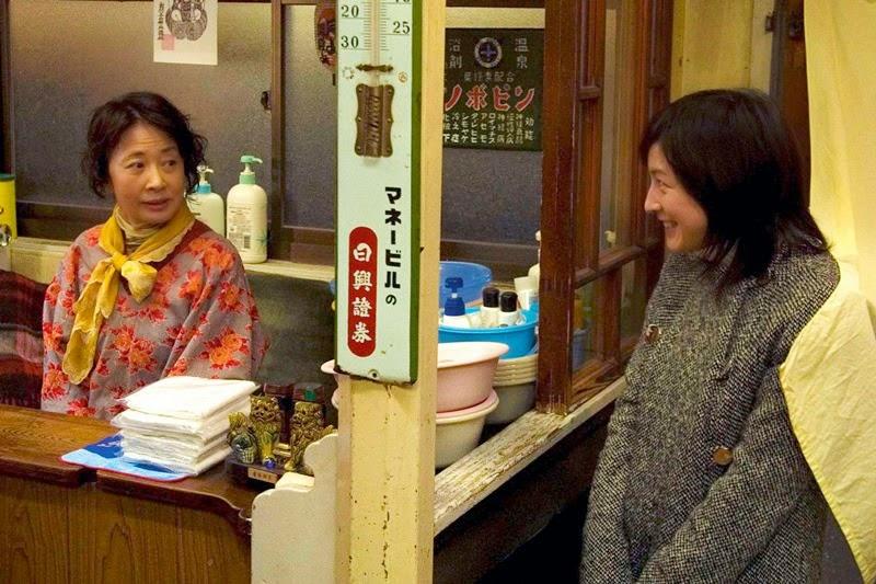 departures-okuribito-kazuko yoshiyuki-riyoko hirosue