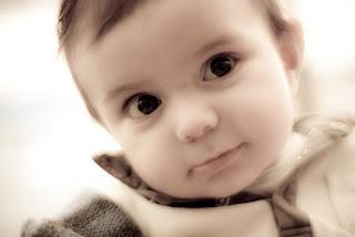 Jak zaplanować płeć dziecka - zdjęcie chłopca