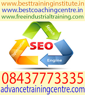 seo training in mohali phase 5
