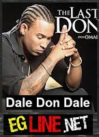 اغنية Dale Don Dale