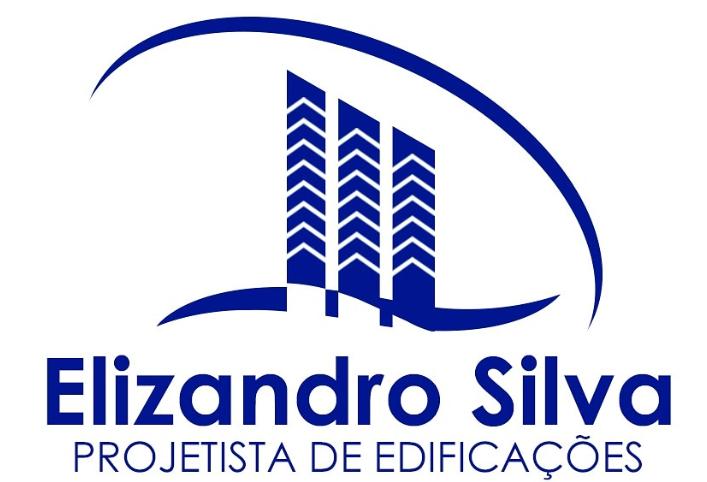 ELIZANDRO SILVA PROJETISTA DE EDIFICAÇÃO