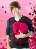Justin Bieber Blog!