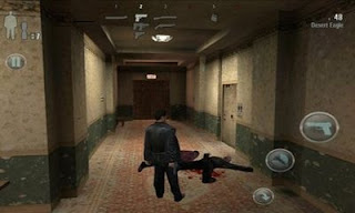 free download max payne 1 game setup