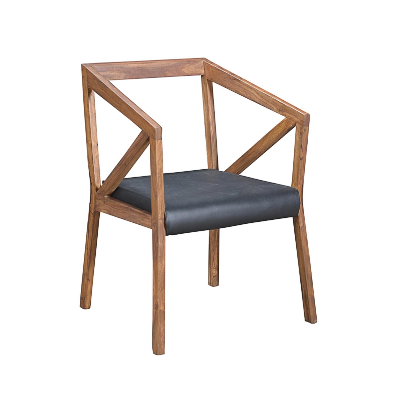 Dezign4u CDI Furniture Earth Friendly Modern Statement