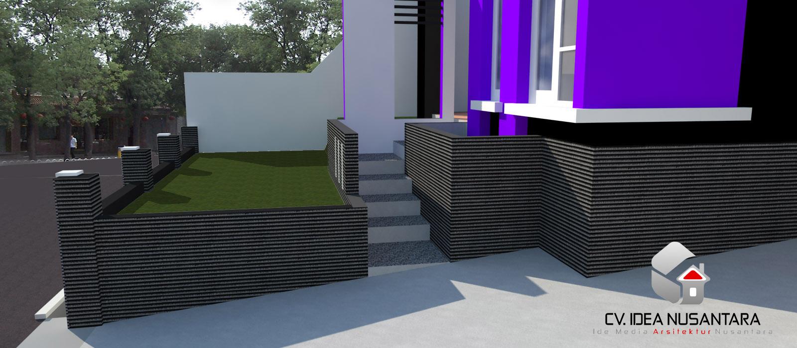 Ide Antara Konsultan Jasa Arsitektur Desain Interior Dan Furniture Di Malang