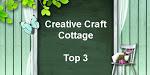 Creative Craft Cottage Top 3 door DT team