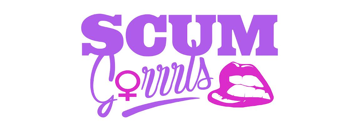 ScumGirls