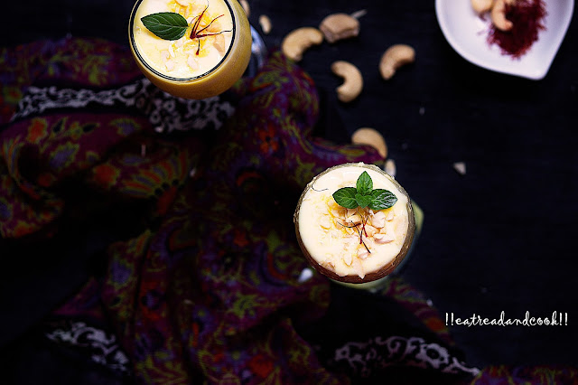 malai lassi indian recipe lassi recipe
