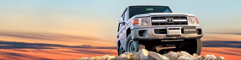 Блог продаж: Тойота Ленд Крузер 70 Toyota Land Cruiser HZJ, FG Cruiser, Toyota Land Cruiser Prado.