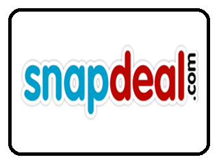 http://www.snapdeal.com/offers/exclusive-launches?HookID=4&utm_source=aff_prog&utm_campaign=afts&offer_id=17&aff_id=50236