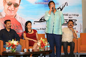 Uttama Villain pre release press meet-thumbnail-16