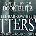 Book Blitz: Excerpt + AuthorInterview - Bittersweet by Michele Barrow-Belisle