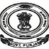 Punjab PSC Recruitment 2015 - 40 Medical Officers Dental Posts at ppsc.gov.in