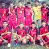 Equipe Juá Sport Club realiza amistoso com o Central sub 15 sub 17