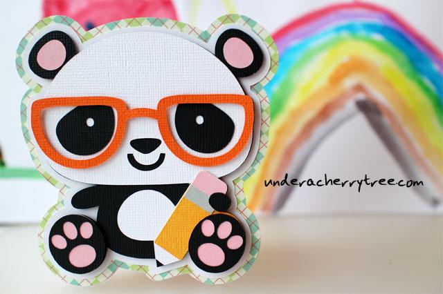 http://underacherrytree.blogspot.com/2013/02/kawaii-panda.html