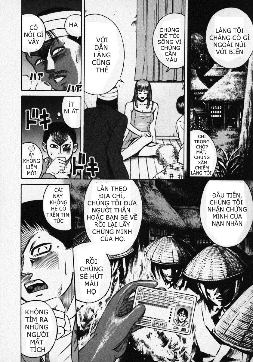 Higanjima chap 12 page 10 - IZTruyenTranh.com