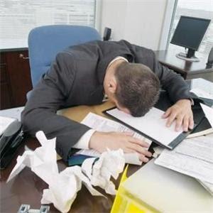 estagiário estágio na empresa trabalho duro