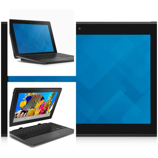 Dell-introduce-Tablet-Venue-10-Pro-Serie-5000-parte-portafolio-soluciones-educación