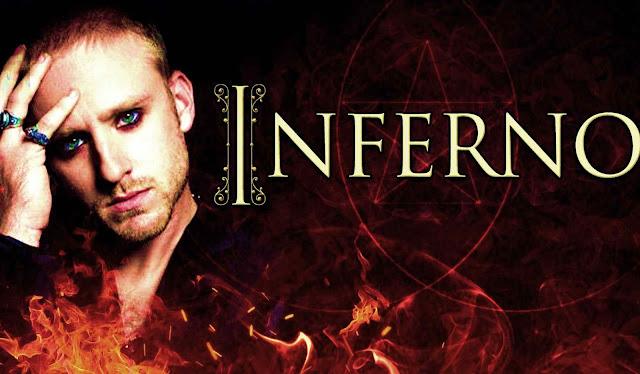 inferno 2016 full movie download free inferno 2016 watch online
