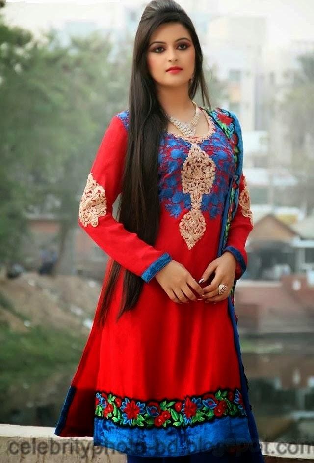 Bangladeshi+Super+Hot+And+Cute+Model+Pori+Moni's+HD+Photos012