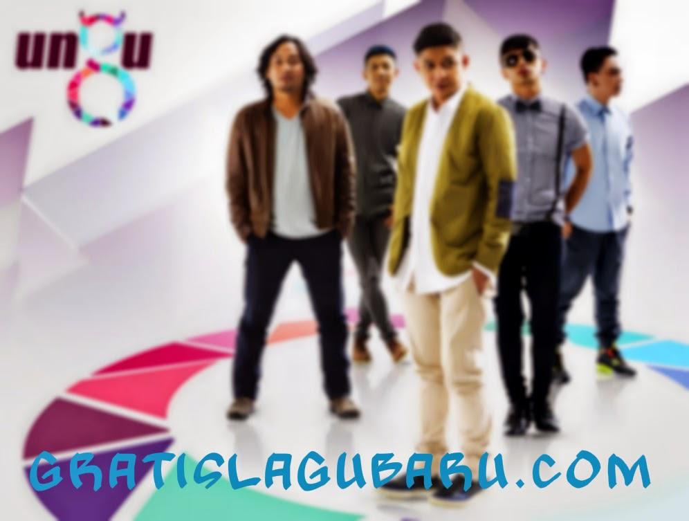 Download Kumpulan Lagu Ungu Terbaru Mozaik Full Album 2015 MP3