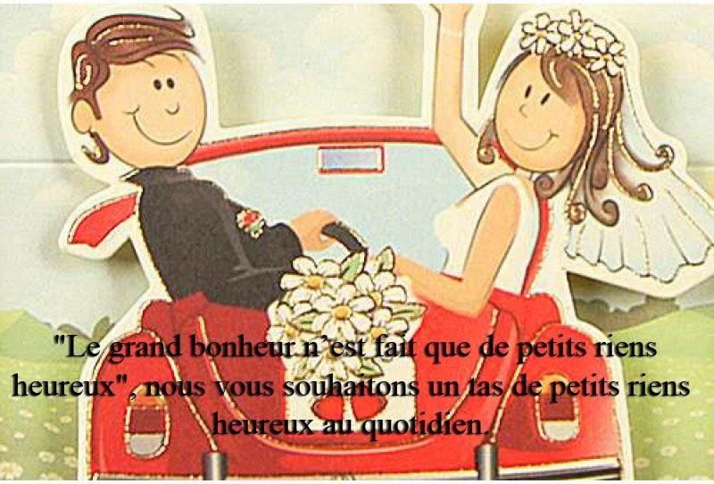 Hervorragend Carte felicitation mariage gratuite à imprimer humoristique  HW69