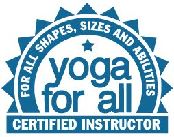 yoga for all teacher training