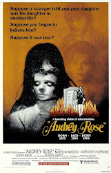 Baixar Filme As Duas Vidas de Audrey Rose (Dual Audio)